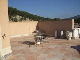chambre d hote roquefort la bedoule villa mil oroc apartement une chambre d hotes dans les bouches du