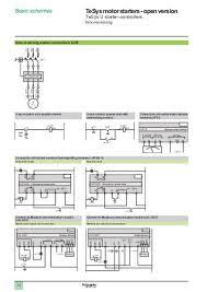 schneider electric ev charger wiring diagram schneider evlink 30
