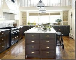 antique brass cabinet hardware antique brass cabinet hardware gray shaker kitchen cabinets with