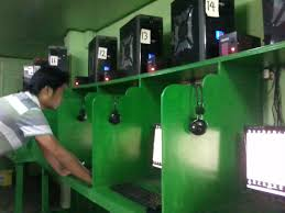 design cyber cafe furniture internet cafe table design philippines table designs