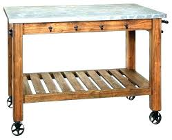 kitchen islands and carts outdoor carts and islands kitchen island cart outdoor carts and