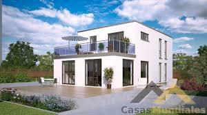 mini luxury mansionscomely exterior plan prefabricated luxury