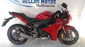 2014 cbr 600 honda cbr 600 f 2014 otimo estado aceito troca por moto r
