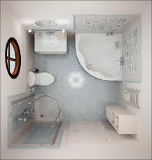 bathroom idea images small bathroom idea to design a small space spotlats