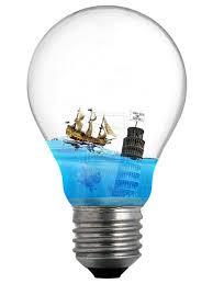 85 best light bulbs images on lightbulbs bulbs