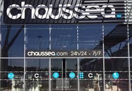 siege social chaussea chaussea castres horaires promo adresse centre commercial