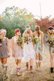 300 best b r i d e s m a i d s images on pinterest red wedding