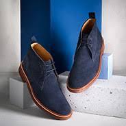 men u0027s boots debenhams