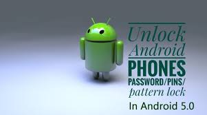 how to bypass android password how to bypass android lollipop lock screen hackbuddy