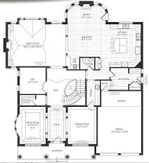 Luxury Homes Floor Plan Luxury Homes Floor Plan Designcool Luxury Custom Home Floor Plans