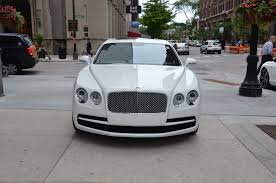 bentley white 2015 2015 bentley flying spur v8 cars sedan white wallpaper 1920x1272