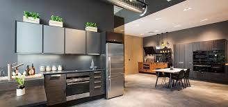 Kitchen Design Minneapolis Kitchen Design Showroom Puustelli Usa