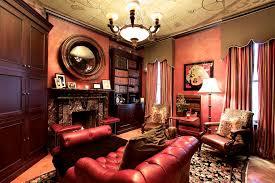 home library interior design 12 dreamy home libraries hgtv