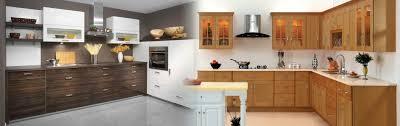 jasa tukang kayu furniture pembuatan kitchen set murah interior