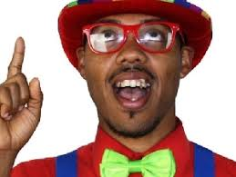 clown for birthday party nj clowns for hire in new jersey kids clowns in new jersey