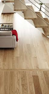Laminate Flooring Wakefield 43 Best Parket Images On Pinterest Wide Plank Flooring And Planks