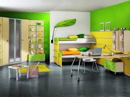 Decorating Ideas Bedroom Bedroom Ideas Kids Bedroom Green Paint Colors Decorating