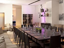 executive dining room mamilla hotel executive lounge
