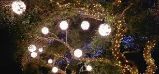 contemporary permanent led lights contemporary