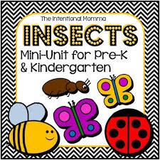 90 best preschool insects images on pinterest insect crafts