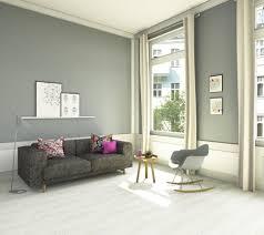 Wohnzimmer Elegant Modern Uncategorized Erstaunlich Kleidermaedchen Interiorblog