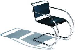 Knoll Rocking Chair Mr Arm Chair Hivemodern Com