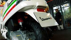 lexus lx 570 price in malaysia the new vespa s125 now in malaysia 11 6hp 124cc 3 valve