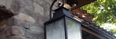 outdoor lighting for less overstock com