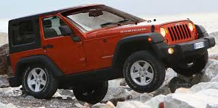 jeep wrangler rumors every 2017 jeep wrangler rumor explained