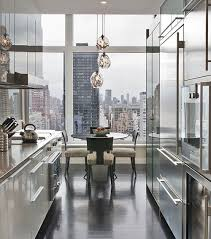 Modern Furniture In New York by Best 25 Furniture Nyc Ideas Only On Pinterest Snow Days Nyc