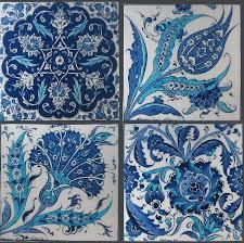 Texas State Art And Design Best 25 Art Floral Ideas On Pinterest Modern Floral