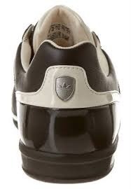 adidas porsche design sp1 adidas porsche design sp1 sneakers brown brown