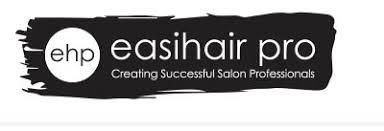 best hair extension brands top 10 best hair extension brands hem