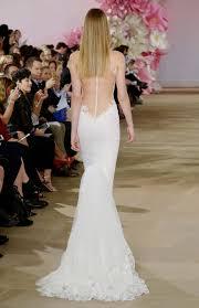 ines di santo wedding dresses ines di santo wedding dresses from solutions bridal orlando fl