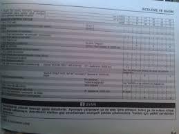 nissan almera yag eksiltme suzuki sx4 teknik servis u0026 kullanici listesi page 1 of 3