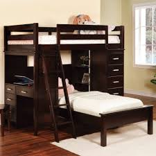 Woodworking Plans For L Shaped Bunk Beds by 21 Top Wooden L Shaped Bunk Beds With Space Saving Features