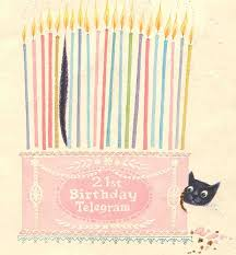 happy birthday telegrams 54 best telegrams images on number february and