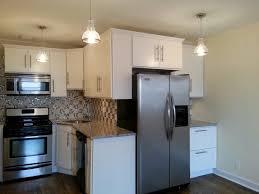 stainless steel kitchen island ikea best ikea stainless steel kitchen slab countertop beige