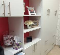 Home Office Wall by Customized Home Office Wall Units And Storage Long Island Ny