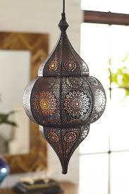 vanity light with plug get 20 plug in pendant light ideas on pinterest without signing