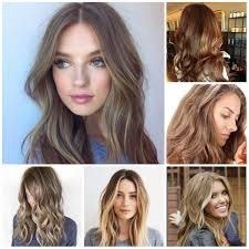 hair color dark on top light on bottom light hair colors best hair color ideas trends in 2017 2018