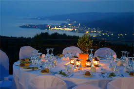 weddings in greece getting married in greece your villa for the wedding