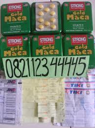 titan gel kalimantan barat klinikobatindonesia com agen resmi