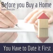 131 best home buying images on pinterest moving tips buying a