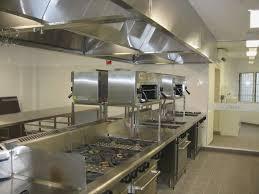 home kitchen ventilation design kitchen simple kitchen exhaust system on a budget photo on home