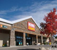 king soopers 5050 e arapahoe rd centennial co grocery stores mapquest