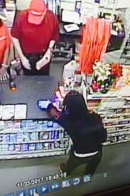 family dollar store robbed on thanksgiving evening homepagelatest