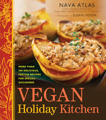 vegan kitchen by nava atlas vegkitchen