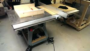 Bench Top Table Saws Scheppach Hs80 8 Benchtop Table Saw Reviews Micro Table Saw