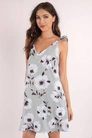 floral dresses floral dresses flower dresses floral print maxi dresses